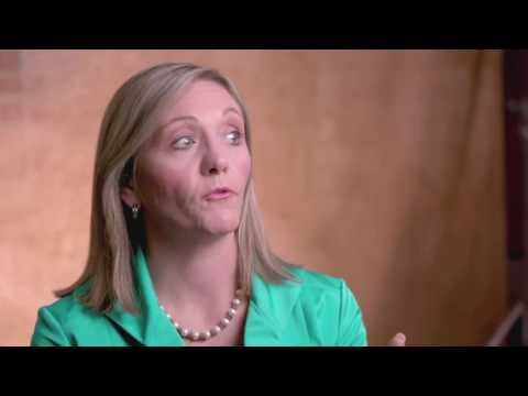 Linda Carpenter, MD | #2 An Honest Conversation about TMS