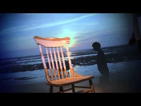 1976 _前王子_Goodbye the Kingdom of You and I [Official MV]
