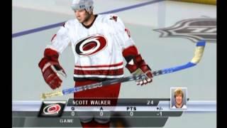 NHL 2K7 ... (PS2)