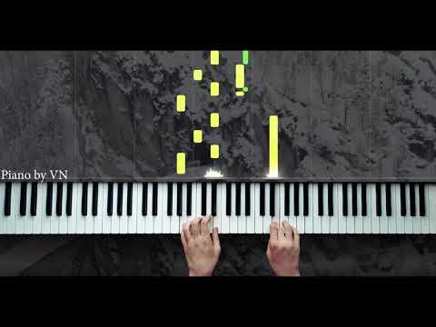 Zaman - Relax Piano