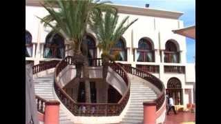 Отдых в  Марокко.mp4