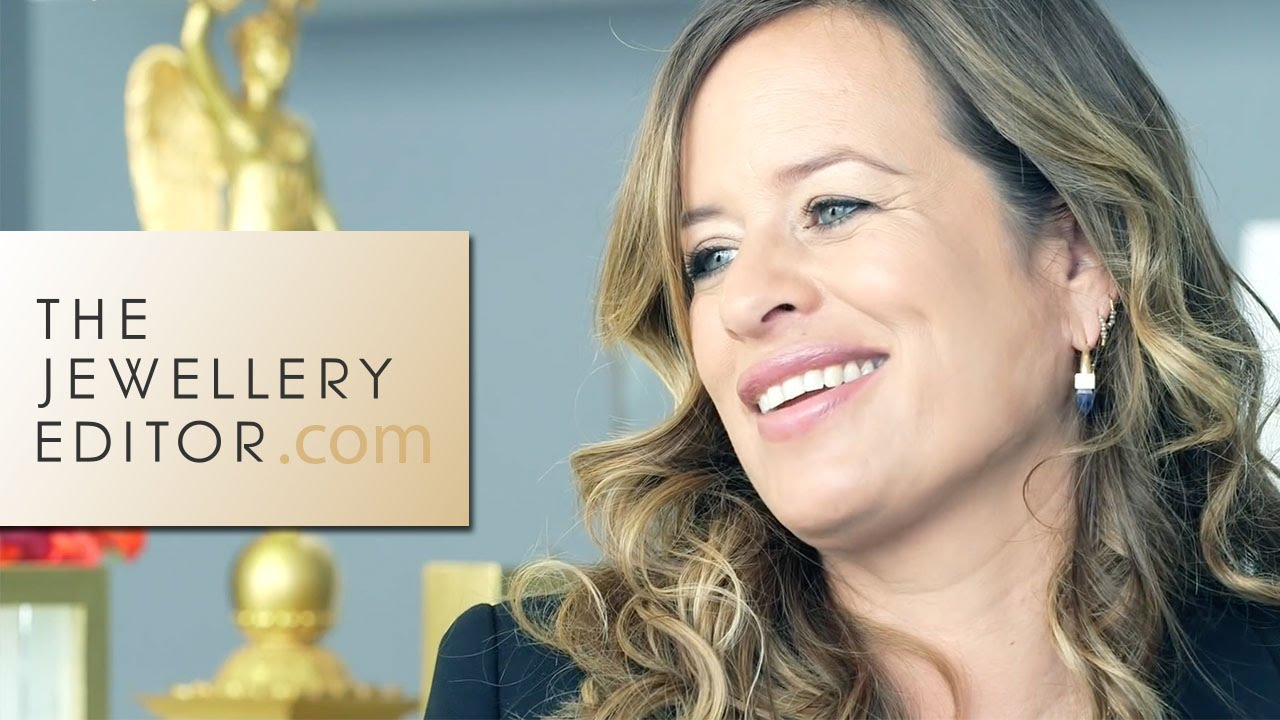 Snapchat Jade Jagger naked (78 photo), Pussy, Is a cute, Instagram, cleavage 2019
