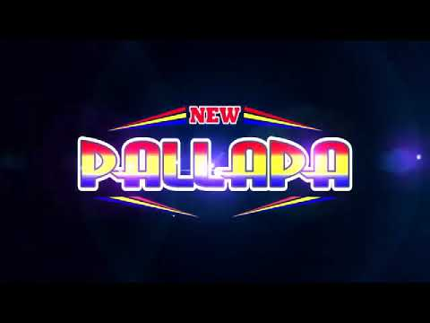 FULL ALBUM NEW PALLPA 2017