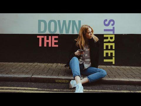 down-the-street---vendredi-[al-release]-[copyright-safe]