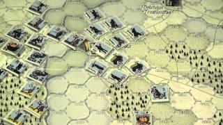 Berezina 1812 Review