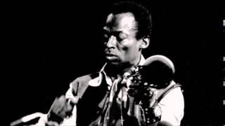 Miles Davis Quintet -  Just Squeeze Me