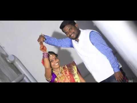 Engagement Trailer Of Rajesh & Swarna | By Ravi | New Begining