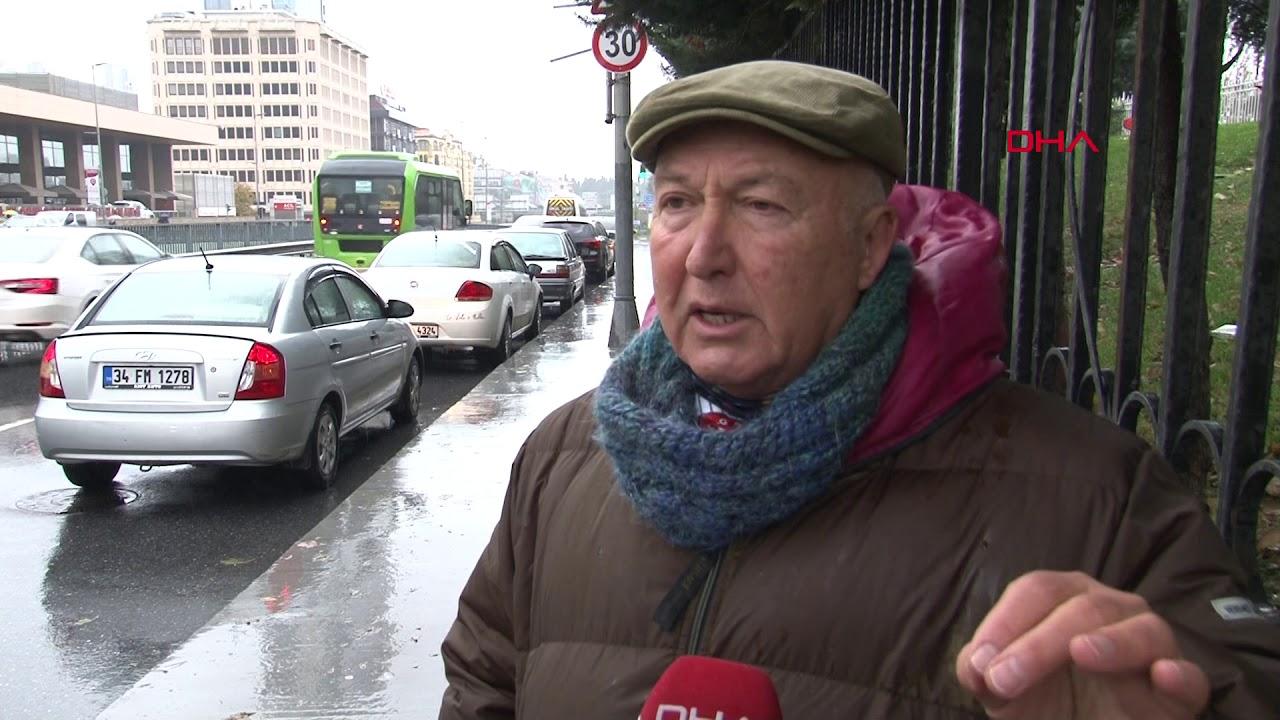 Prof. Dr. Ahmet Ercan: Yalova depremi İstanbul'u değil Bursa'yı ilgilendiriyor