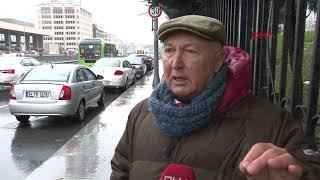Prof Dr Ahmet Ercan Yalova depremi İstanbul u değil Bursa yı ilgilendiriyor