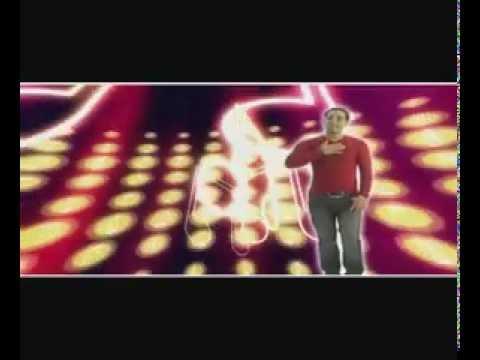"Ahmadshah Noori - ""Sanama"" Promotions & Publicity By. Noori Productions [Tabaz Noori]"