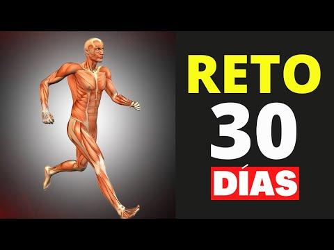 Bajar de peso corriendo rutina de ejercicios
