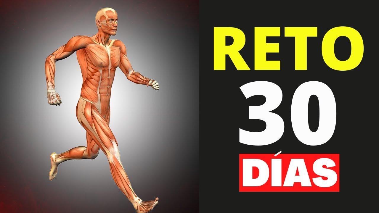Como bajar de peso rapido en 3 dias con ejercicio
