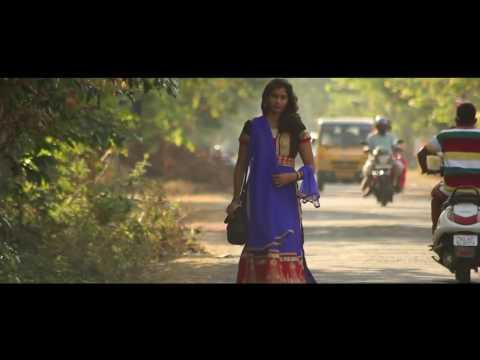 AMO Romantic Malayalam Short Album 2015 HD