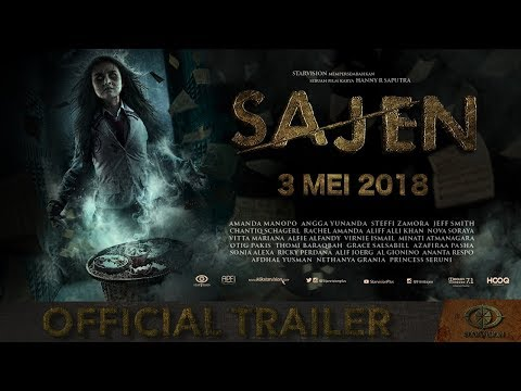 sajen---official-trailer