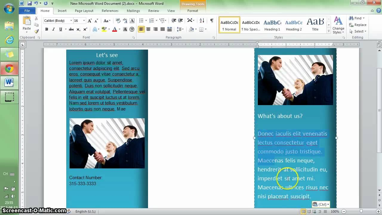 booklet creator online free booklet printing printingcenterusa com