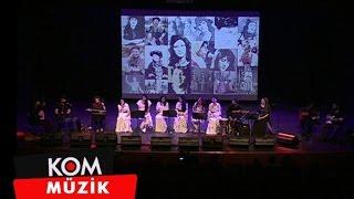 Newayên Jinan Vol 2 - 2.Mihricana Çand û Hunerê ya Kurdî 2016-2.Kürt Kültür Sanat Festivali