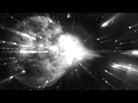 MERCIFUL NUNS - SPEED OF LIGHT