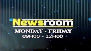 Newsroom, 12 December 2017