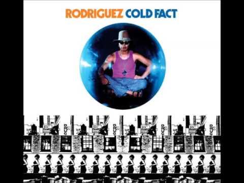 Rodriguez - You'd Like To Admit It (Bonus Track)
