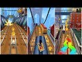 Subway Surfers New York Part 2 - Android Gameplay #Kids Games To Play For Free #Video Games Download