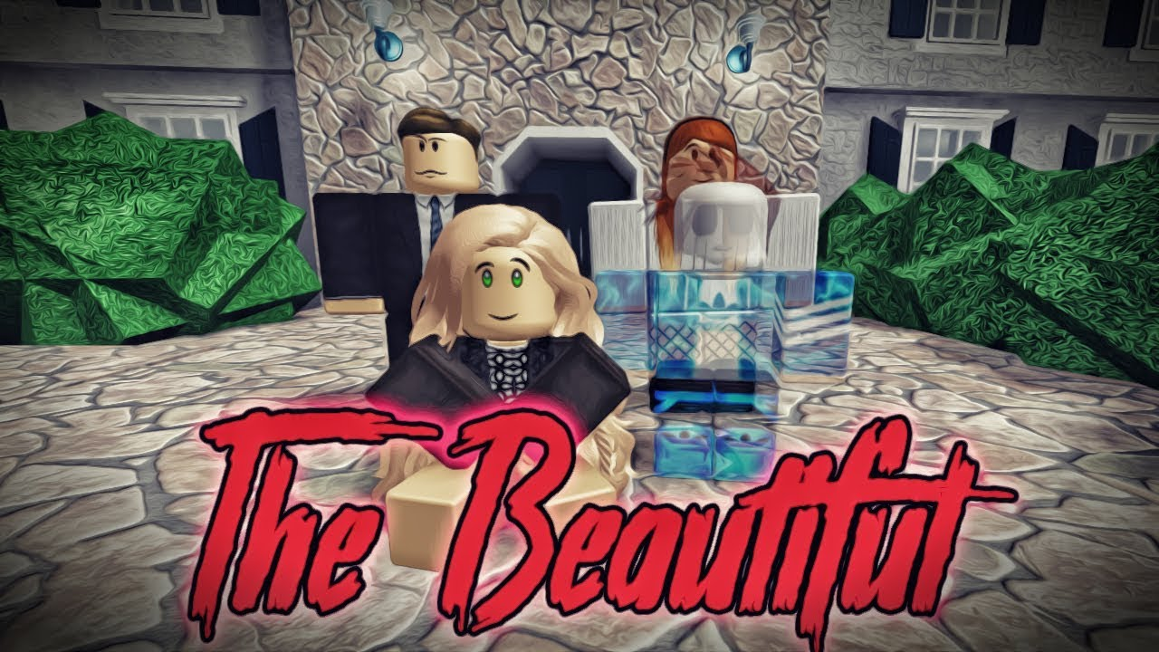 Download ROBLOX STORY - BABY ONLINE DATING IN ROBLOX • Minecraft Videos.