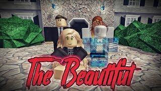 la bella (una storia dell'orrore Roblox)