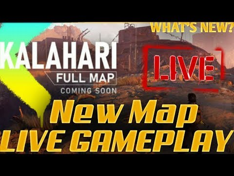 Free Fire Live - Game Is Not Opening - Garena Free Fire 2020