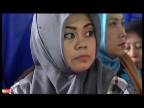 REVANSA-Juragan Empang-SAHABAT-KAESAR@Ngunduh Manten Ria & Asri