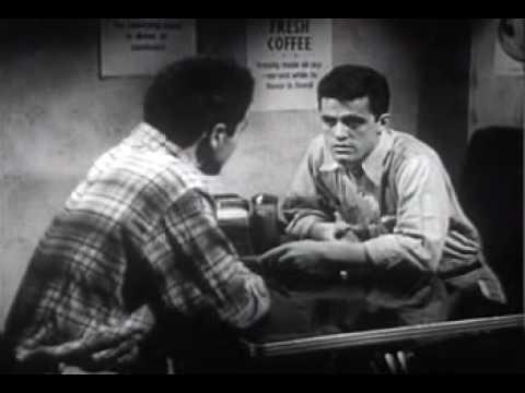1951-amazing-anti-drug-film---part-2-of-3