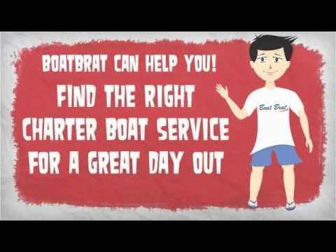 How To Find Best Boat Charters In Brisbane,QLD