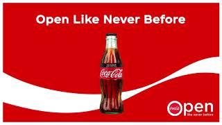 Coke ® OLNB 7