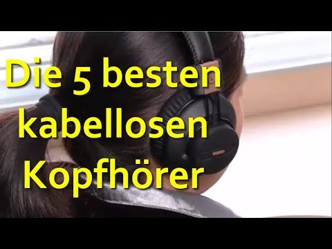 5 besten bluetooth kopfh rer unter 100 euro welches sind. Black Bedroom Furniture Sets. Home Design Ideas
