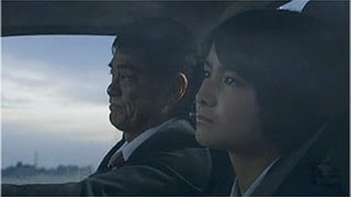 東京海上日動 CM 葵わかな 「思う」篇 葵わかな 検索動画 30