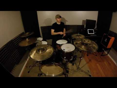 Matt Moore -