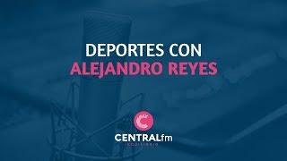Ronaldo acude a los tribunales; Charros de Jalisco empatan la serie