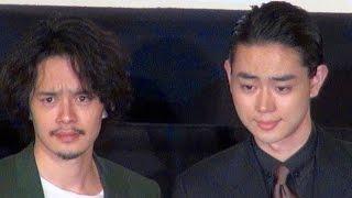 ムビコレのチャンネル登録はこちら▷▷http://goo.gl/ruQ5N7 映画『セトウ...