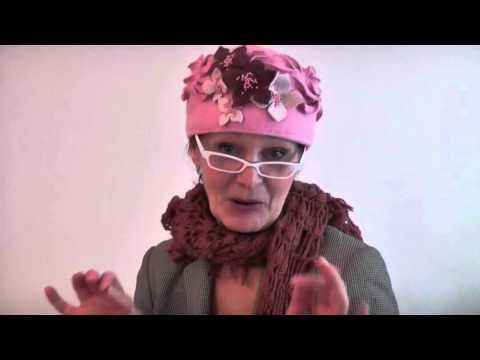 Barbara Weinzierl muss reden! Heute: All Inclusive