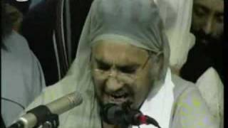 Bibi Harjeet Kaur 2