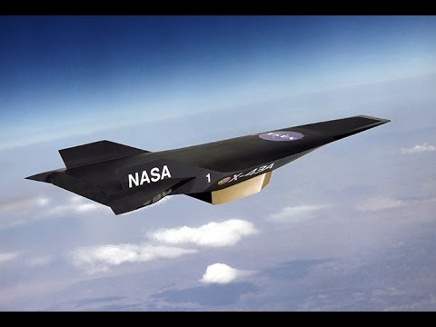 X Planes War History | Military