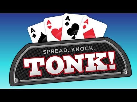 How To Play TONK