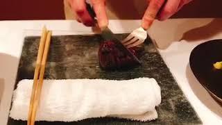 人生最高レストラン3月23日の放送にて浅野ゆう子さんにご紹介いただいた...