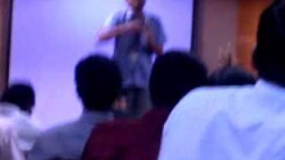 Rec Kriya - Shipwreck - Nijam Pakku (Trailer)