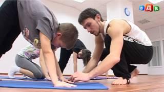 ДЕТСКАЯ ЙОГА В ВИТЕБСКЕ(Детская йога в Витебске http://vdv-tv.by/index.php?razdel=12&video=381., 2012-10-15T08:37:43.000Z)
