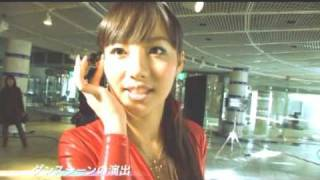 谷村奈南 Crazy For You making 谷村奈南 検索動画 27