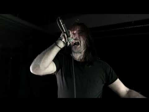 Imperial Domain - Conspiracy (Official Music Video)