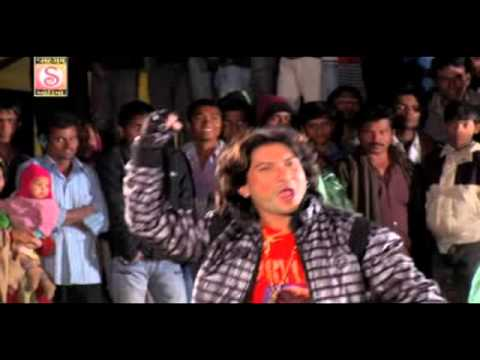 Thakor Dil Vado - Vikram Thakore || Gujarati Album Songs