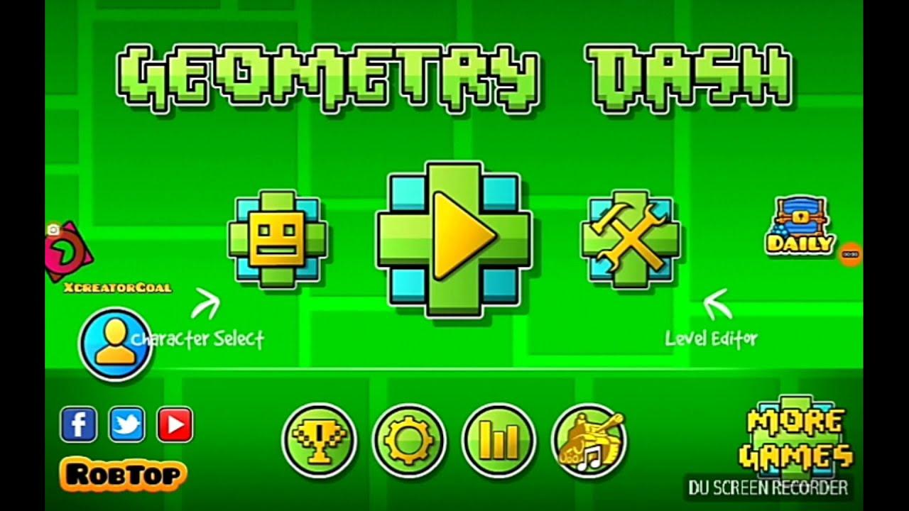 download geometry dash 2.11 pc windows 7