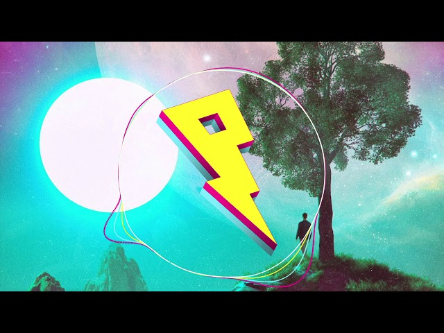 ODESZA vs. Skrillex vs. Diversa vs. Illenium - Boy vs. Would You Ever (Ekali Mashup)