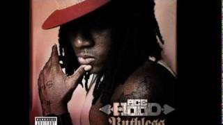 ace-hood---get-money-feat-rick-ross