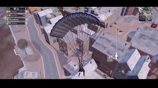YouTube Demonic 6/10 Qsrim 스크림 Group A (딜레이 있어요) (게임중에는 소통 못해요 ㅠㅠ)(시참 아니에요)(방 함부로 들어오시면 안돼요 ㅠ)